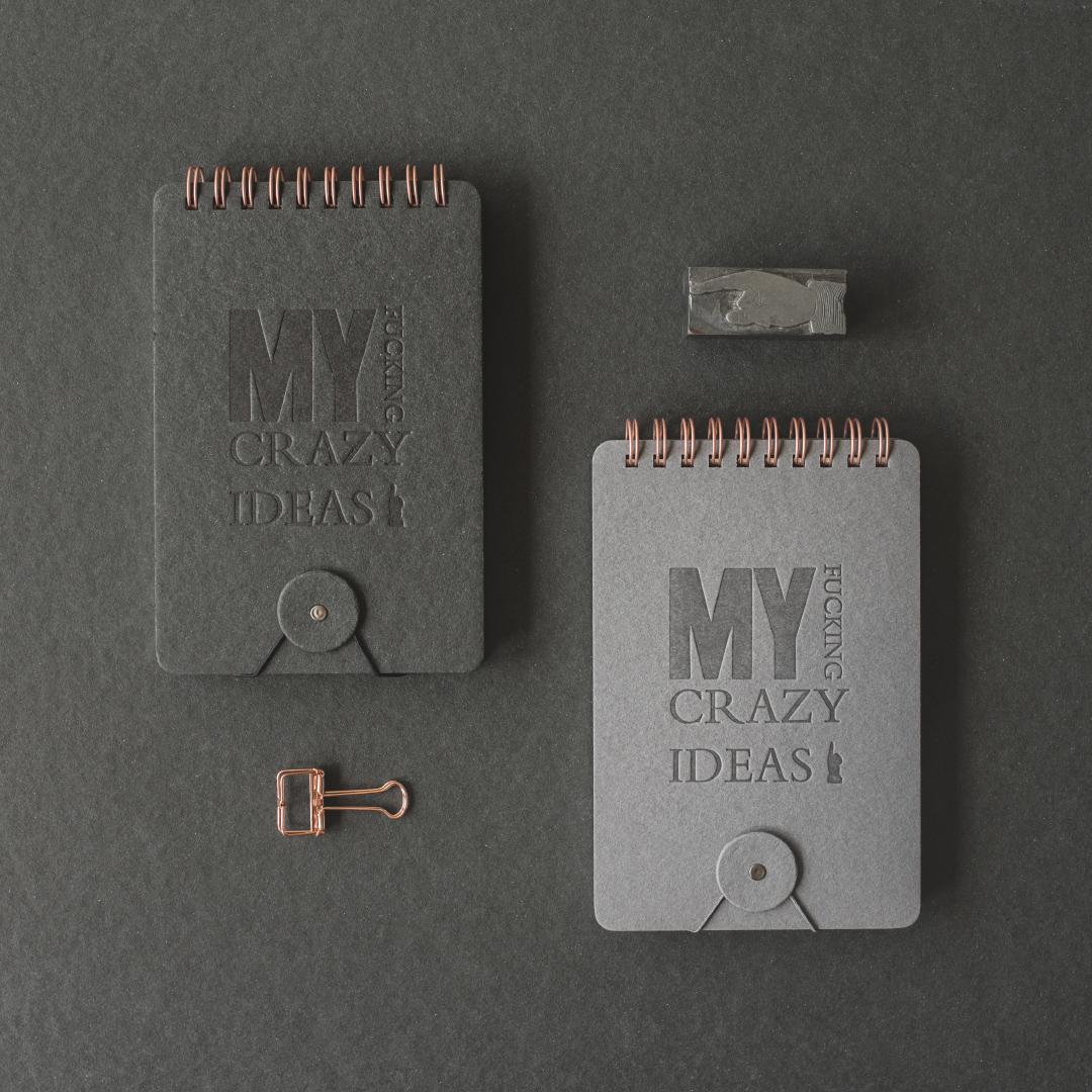 notes crazy ideas 01