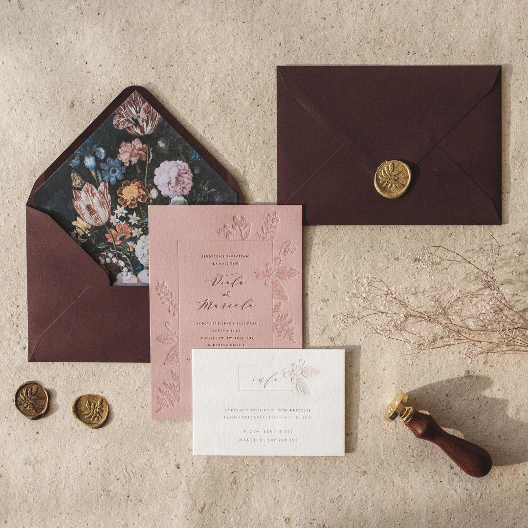 zaproszenia blush pink 02