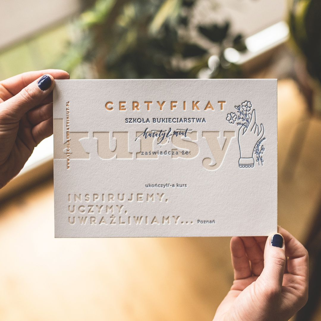 certyfikat kwiaty i miut 01