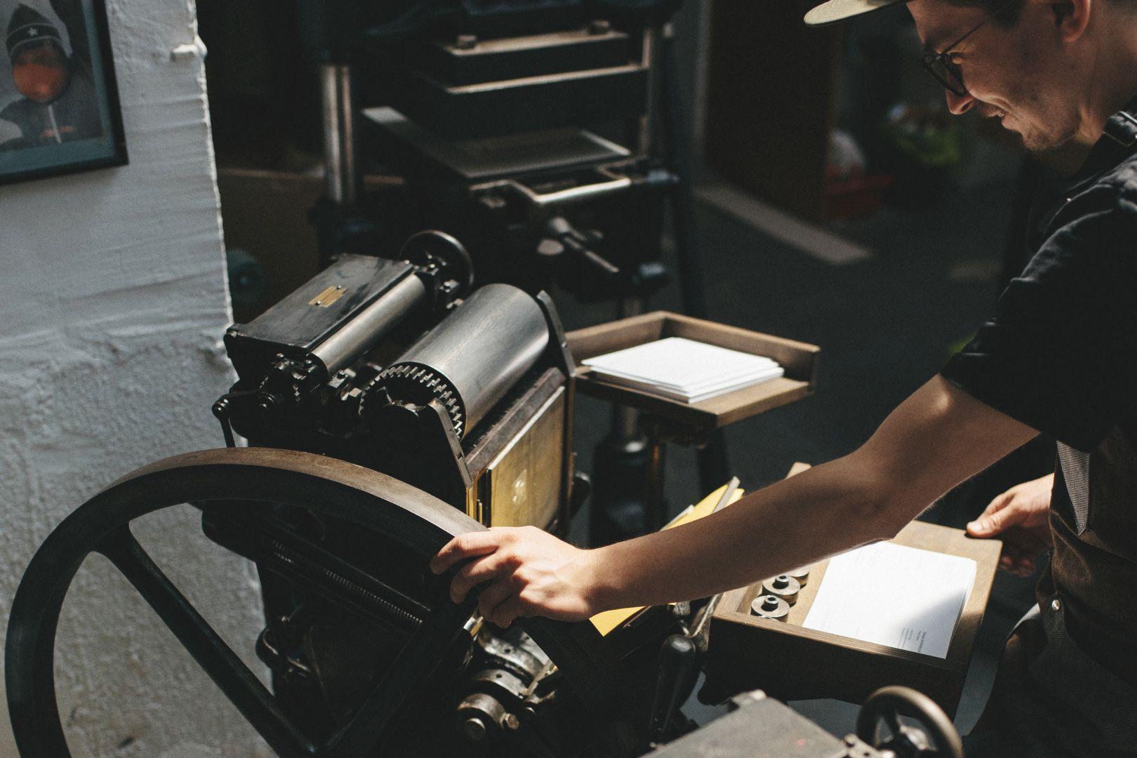 czym jest letterpress 04