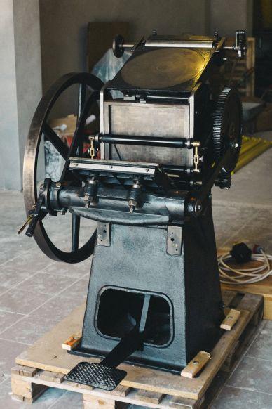 maszyny 05
