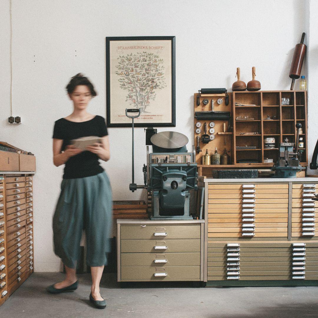 czym jest letterpress 01a