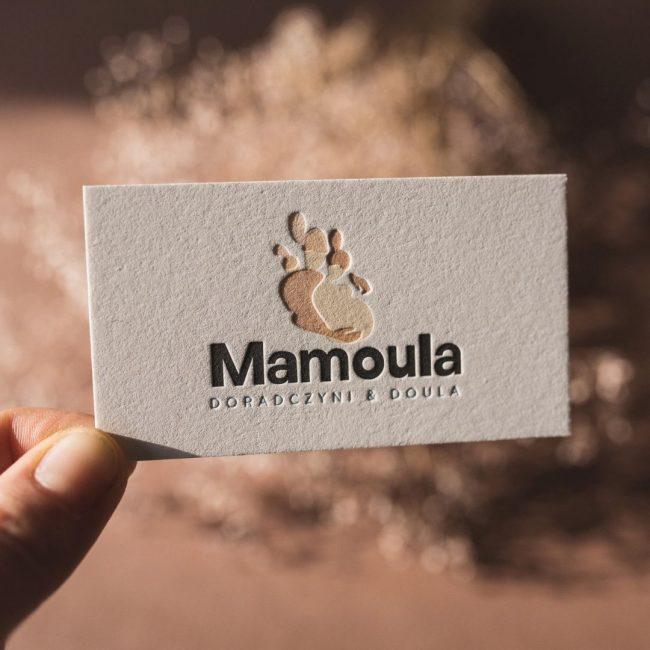 wizytówki mamoula 01